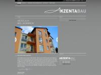 Akzentabau.de