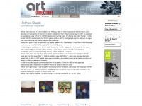 helmut-sturm.com