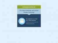 unitasstudentenheim.de Thumbnail