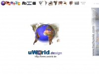 Uworld.de