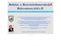 Srk-reiterswiesen.de