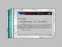 projekt94.de