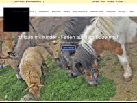 winzerbauernhof-felbinger.de