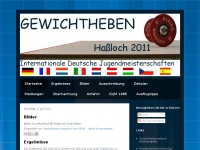 idjm-hassloch.blogspot.com