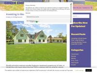 rebtownrock.com