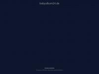 Babyalbum24.de