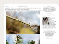 simplymexoxo.blogspot.com