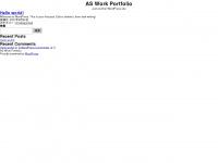 Lemon-tree.biz