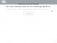 Potthast-spengler.de
