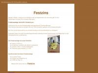 festzins-festzinsanlage.de