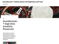cabriotuch.com