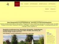 baugutachter-immobilienbewertung.de