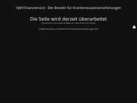 Hjm-finanzservice.de