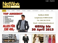 networkmode.ch