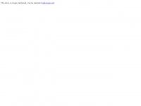 drbunsen.org