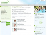 urologie-herne.info