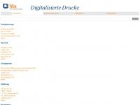 digitalisiertedrucke.de