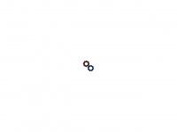 meininger-dampflokverein.de