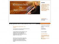 klavierschule-im-kreuzviertel.de