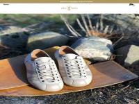 Zeha-berlin.de