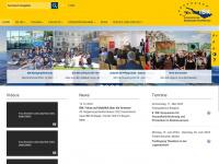 bodenseekonferenz.org