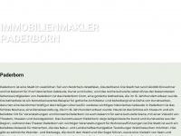 capoeira-paderborn.de