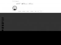 anwalts-telefon.de