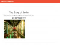 story-of-berlin.de