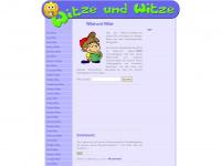 witze-und-witze.de