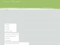 verena-christian.ch Webseite Vorschau