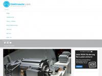 elektroautor.com