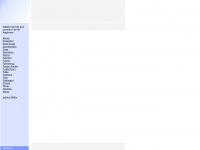 unity-2013.de Thumbnail