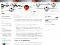 maklersystemclub.blogspot.com
