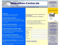 Webseiten-center.de