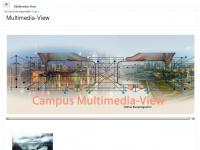 multimedia-view.com