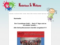 kinderbasar-stw.de