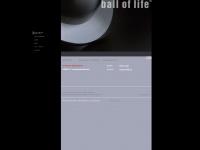 balloflife.com