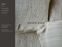 Sandrakreis.ch