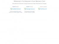 Tyrol4you.com
