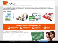 rona-design.de