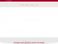 walz-columbarium.com