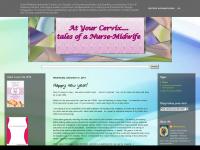 atyourcervix.blogspot.com