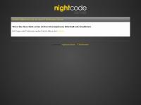 online-schuhe.org