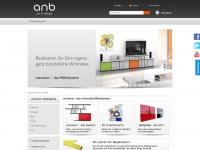 anb-art-design.com