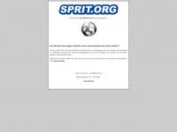 bodome.com