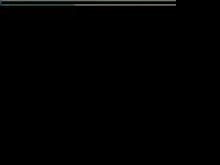 trails.de