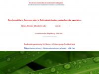 abrissunternehmen-bei-magdeburg.de