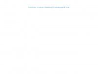 kirchberger-lkw.de Webseite Vorschau