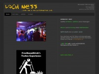 lochnesskendl1.blogspot.com Webseite Vorschau