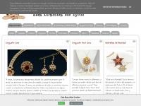 lascositasdelyra.blogspot.com